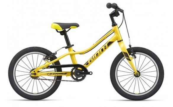Детский велосипед Giant ARX 16 F/W (2020)