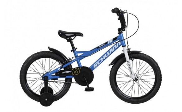 Детский велосипед Schwinn Koen 18 (2020)