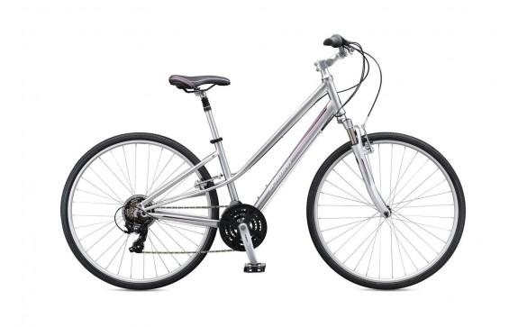 Дорожный велосипед Schwinn Voyageur Women (2020)