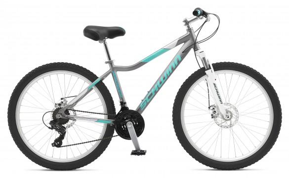 Велосипед SCHWINN Breaker Womens (2020)