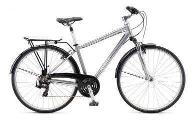Дорожный велосипед Schwinn Voyageur Commute (2019)