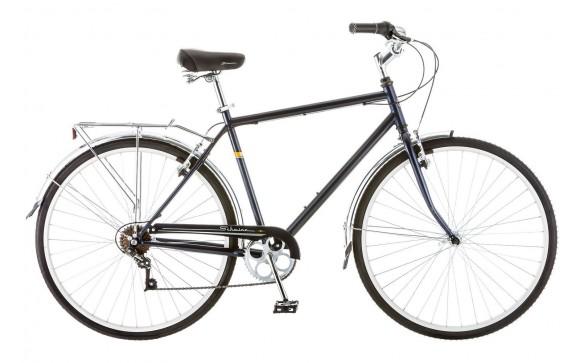 Дорожный велосипед Schwinn Wayfarer (2020)