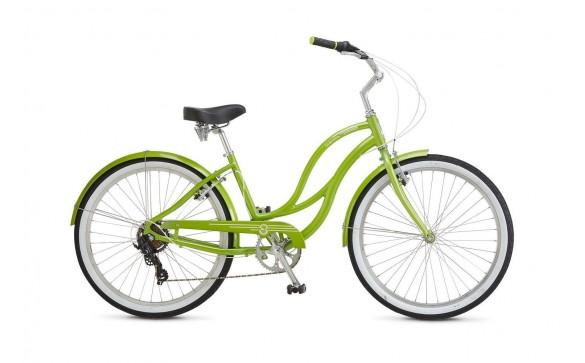 Дорожный велосипед Schwinn Alu 7 Women (2020)