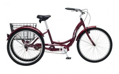 Дорожный велосипед Schwinn Meridian (2020)
