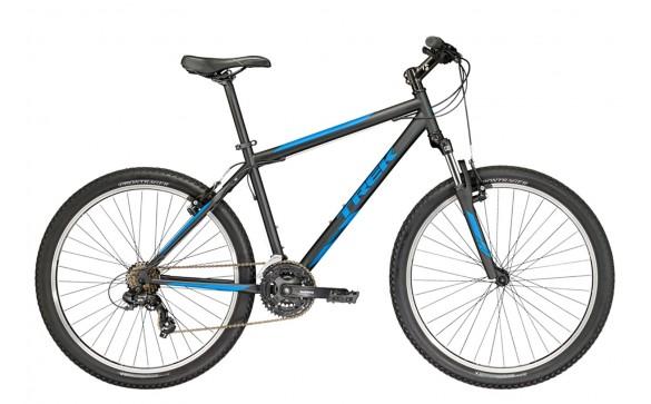 Горный велосипед Trek 820 (2019)