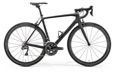 Шоссейный велосипед Merida Scultura 8000-E (2019)