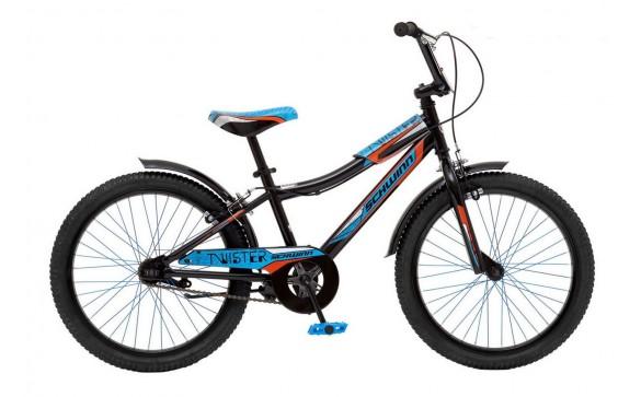 Детский велосипед Schwinn Twister (2019)