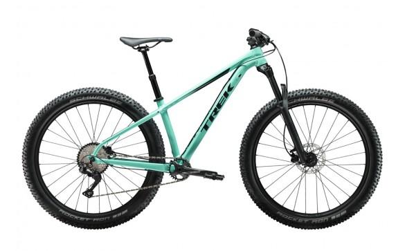 Горный велосипед Trek Roscoe 7 WSD (2019)