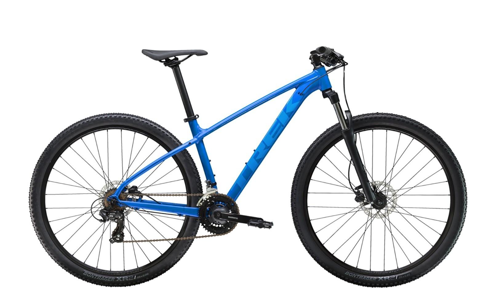 Горный велосипед Trek Marlin 5 29 (2019)