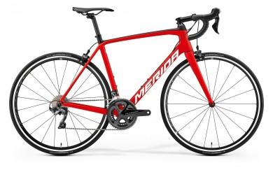 Шоссейный велосипед Merida Scultura 6000 (2019)