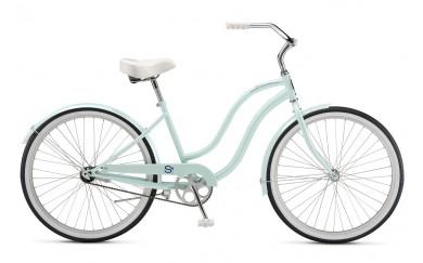 Дорожный велосипед Schwinn S1 Women (2020)