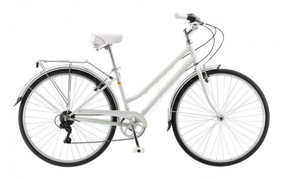 Дорожный велосипед Schwinn Wayfarer Women (2020)
