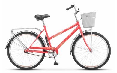 Городской велосипед Stels Navigator-210 Lady 26 Z010 (2017)
