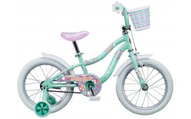 """Велосипед SCHWINN Jasmine 16"""" (2019)"""