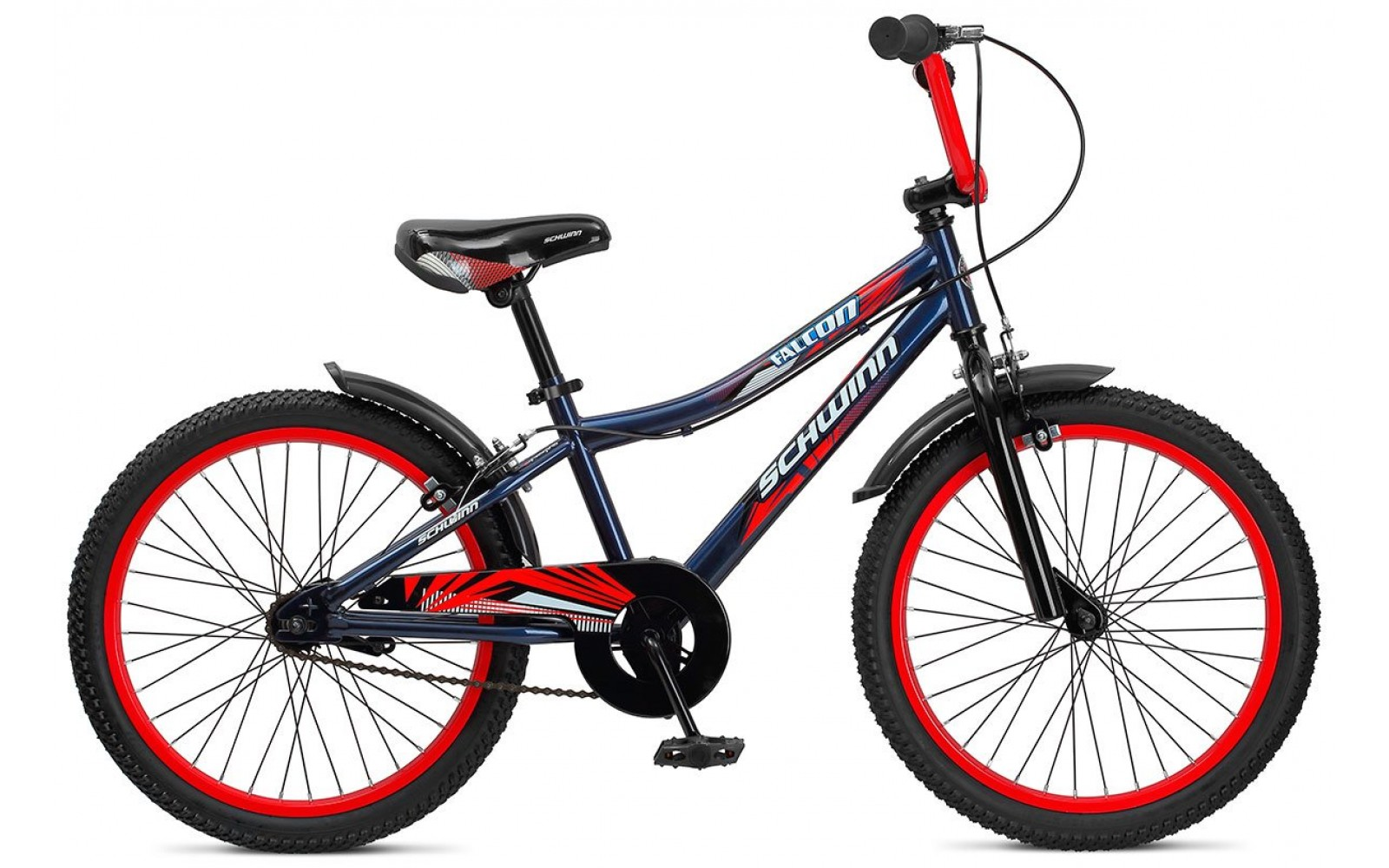 "Велосипед SCHWINN Falcon 20"" (2019)"