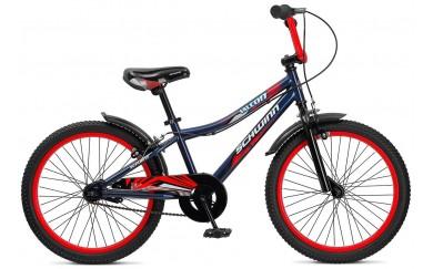 "Велосипед SCHWINN Falcon 20"" (2020)"
