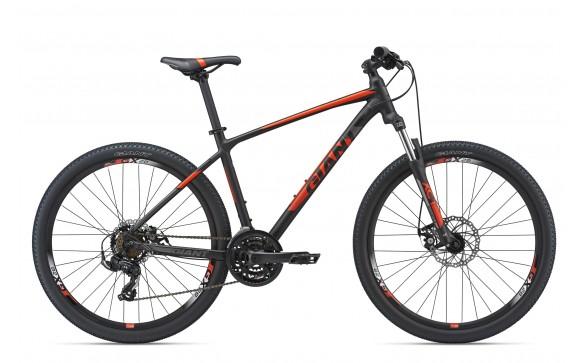 Горный велосипед Giant ATX 2 27.5(2018)