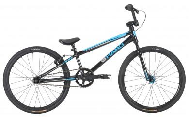 Велосипед BMX Haro Annex Junior 2019