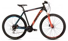 Горный велосипед Aspect Mountain (2018)