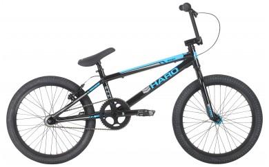 Велосипед BMX Haro Annex Pro 2019