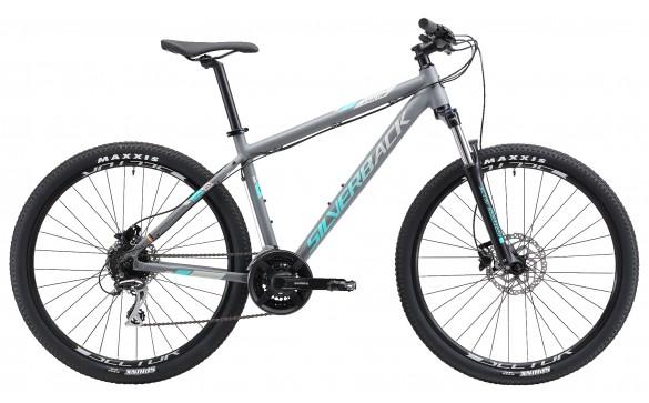 Горный велосипед Silverback Stride 275 Comp 2019