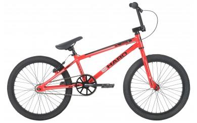 Велосипед BMX Haro Annex Si Alloy 2019