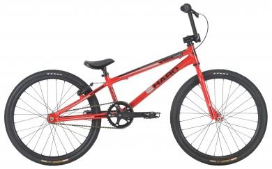 Велосипед BMX Haro Annex Expert 2019