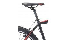 Горный велосипед Welt Ridge 1.0 V 2019