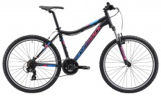 Женский велосипед Silverback Stride 26 SLD 2019