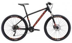 Горный велосипед Silverback Spectra 275 2019