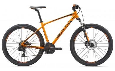 Горный велосипед Giant ATX 2 2019