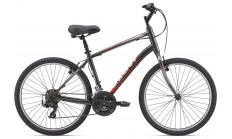 Городской велосипед Giant Sedona 2019
