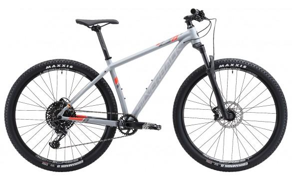 Горный велосипед Silverback Sola 1 2019