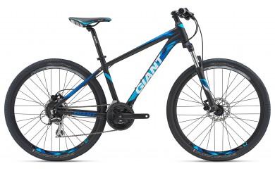 Горный велосипед Giant Rincon Disc GI 2019