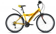Горный велосипед Forward Dakota 26 1.0 (2017)