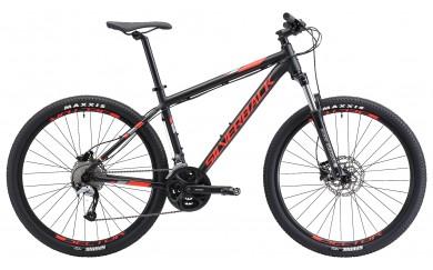 Горный велосипед Silverback Stride 275 Elite 2019
