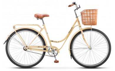 Женский велосипед Stels Navigator 325 28 (Z010) 2018