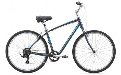 Городской велосипед Giant Cypress 2019