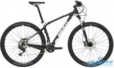 Горный велосипед Giant XTC Advanced 29er 2 LTD (2016)