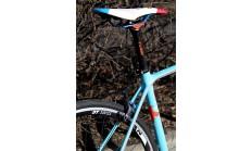 Шоссейный велосипед Cube Axial GTC WLS SL (2014)