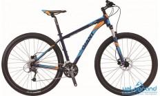Горный велосипед Giant Revel 29ER 1 (2016)