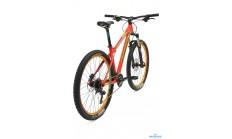 Горный велосипед Format 1311 Elite (2016)