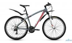 Горный велосипед Forward Agris 1.0 (2016)