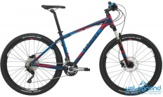 Горный велосипед Giant Talon 27.5 0 LTD (2016)