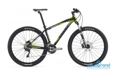 Горный велосипед Giant Talon 29er 1 (2016)