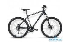 Горный велосипед Kross Hexagon R8 (2016)