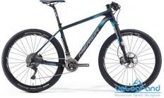 Горный велосипед Merida BIG.SEVEN 9000 (2016)
