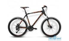 Горный велосипед Kross HEXAGON X5 (2015)