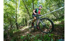 Горный велосипед Format 1112 Elite (2016)