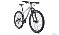 Горный велосипед Commencal Supernormal 29 (2016)